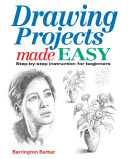 Drawing Projects Made Easy