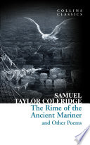 The Rime of the Ancient Mariner and Other Poems  Collins Classics