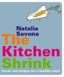 The Kitchen Shrink Book