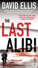 The Last Alibi Pdf/ePub eBook