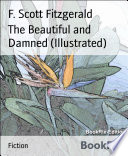 The Beautiful and Damned  Illustrated
