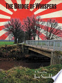 The Bridge of Whispers Book PDF