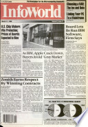 Mar 17, 1986