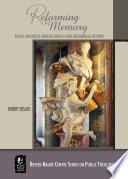 Reforming Memory