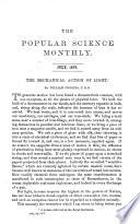 Juli 1876