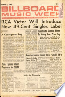 Oct 9, 1961