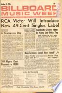 9 ott 1961