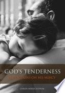 God S Tenderness