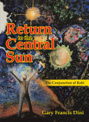 Return to the Central Sun Pdf/ePub eBook