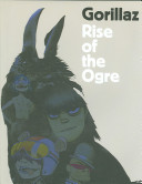 Rise of the Ogre