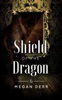 Shield of the Dragon Pdf/ePub eBook