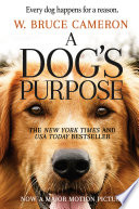 A Dog s Purpose