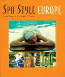 Spa Style Europe