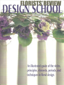 Florists  Review Design School