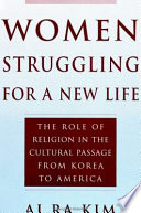 Women Struggling For a New Life