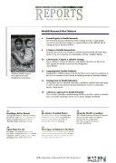 Development Education Exchange Papers