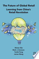 The Future of Global Retail