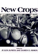 New Crops ebook