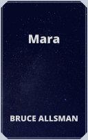 Mara Pdf/ePub eBook