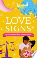 Love Signs Book PDF