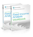 Fixed Income Analysis  Set Book