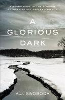 A Glorious Dark Pdf/ePub eBook