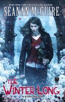 The Winter Long [Pdf/ePub] eBook