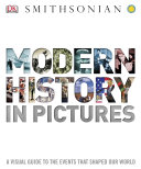 Modern History in Pictures [Pdf/ePub] eBook