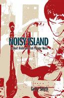 Pdf Noisy Island