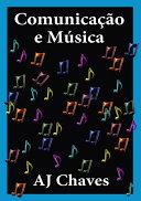 Comunicação E Música