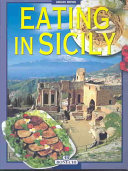 Eating in Sicily