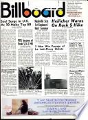 15. Juli 1972