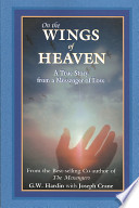On the Wings of Heaven