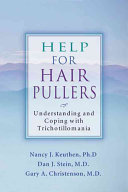 Help for Hair Pullers