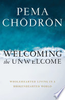 Welcoming The Unwelcome PDF