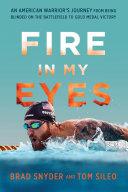 Fire in My Eyes Pdf/ePub eBook