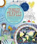 Tangled Travels