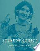 Stereophonica