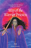 Way of the Warrior Priestess