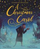 Pdf A Christmas Carol Telecharger