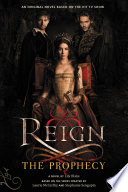 Reign  The Prophecy