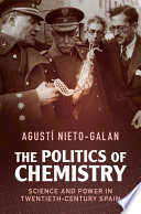 The Politics of Chemistry