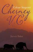 Colour Sergeant Chesney V. C. ebook