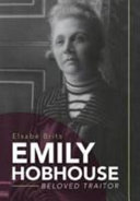 Books - Emily Hobhouse (Eng) | ISBN 9780624076629