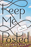 Keep Me Posted Pdf/ePub eBook