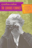 The Curious Feminist [Pdf/ePub] eBook