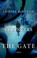 Pdf Strangers at the Gate Telecharger