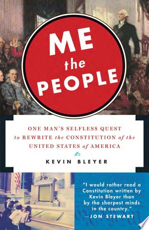 Download Me the People Free PDF Books - Free PDF