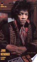 Jimi Hendrix in eigenen Worten