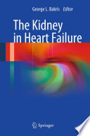 The Kidney in Heart Failure Book